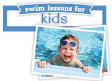 Happy fish swim school fremont ca livermore ca for Happy fish swimming